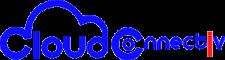 CloudConnectiv Logo